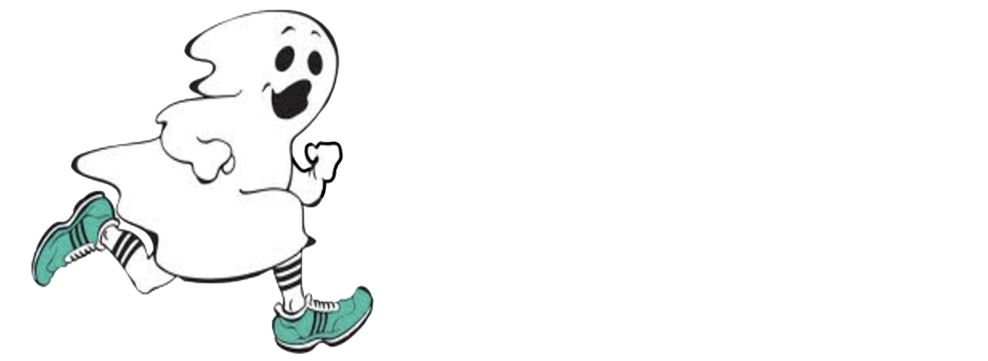 logo-demo-white.png