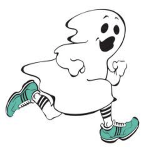 running-ghost.png