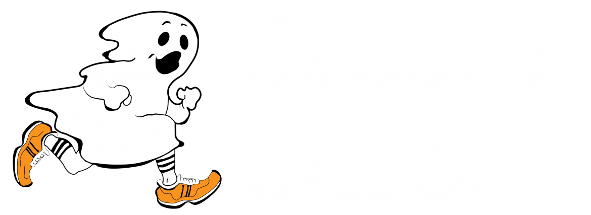 ghost-gallop-logo-white-font.png