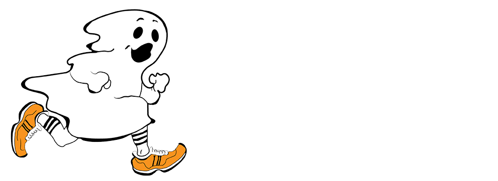 ghost-gallop-logo-white-font-web.png