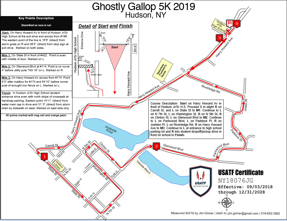 ghostly-gallop-map.jpg