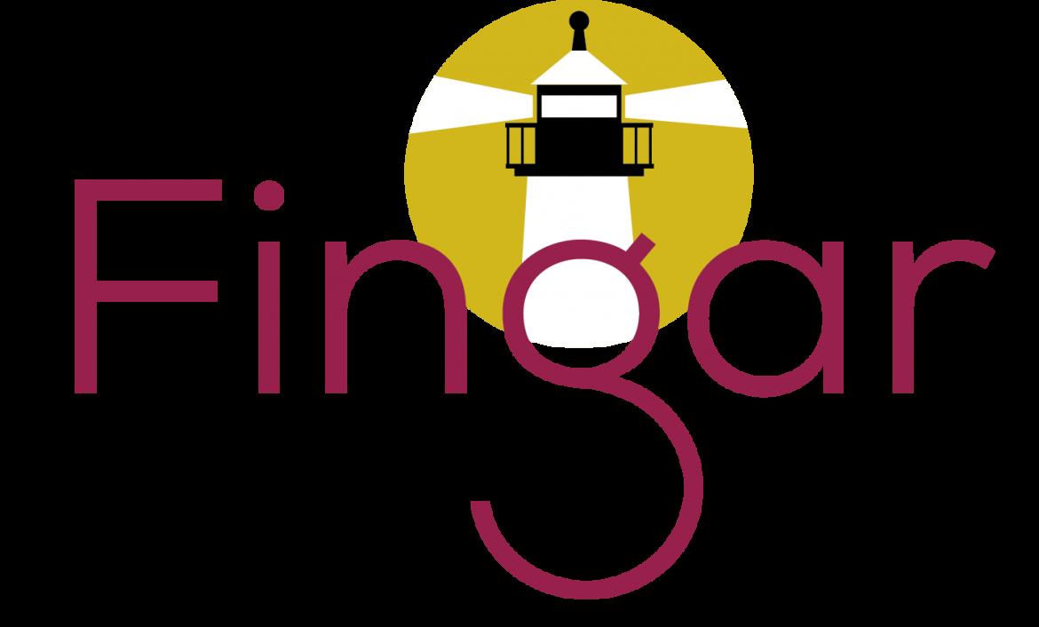 FingarInsLogo_RGB.png