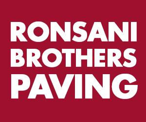 RosaniBrothers.jpg
