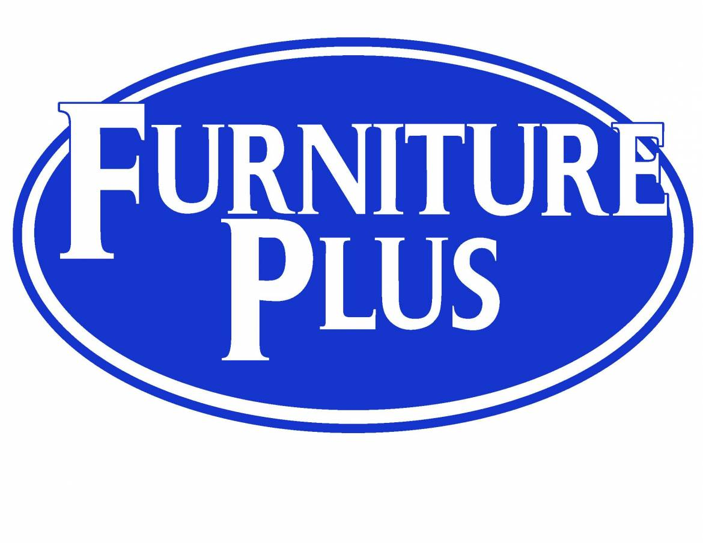 FurniturePlus_COLOR-logo.jpg
