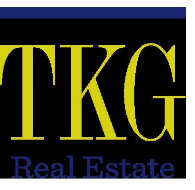 TKG_Generic-Logo.png