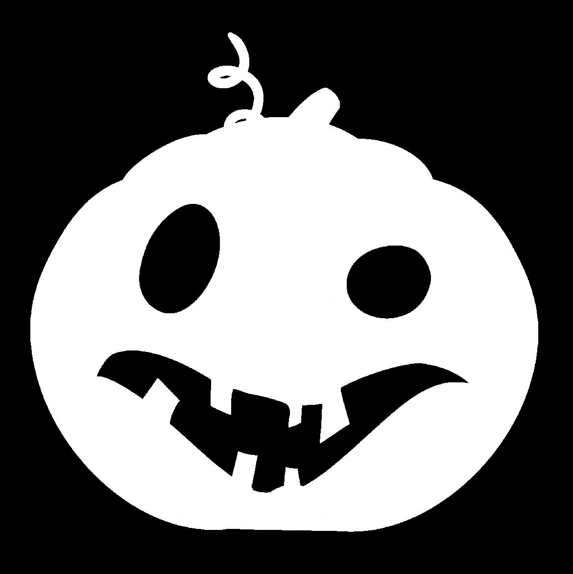 sht_pumpkin4-Converted-01.png