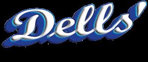 DellsOneLine-300x127.png